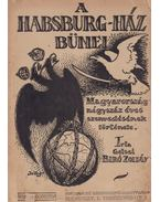 A Habsburg-ház bűnei