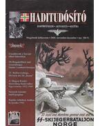 Haditudósító 2008/6