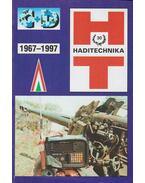 Haditechnika 1997. különszám