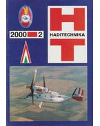 Haditechnika 2000/2.