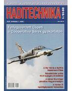 Haditechnika 2010/1.