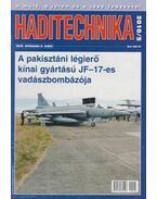 Haditechnika 2010/5.