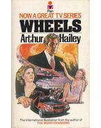 Wheels - Hailey, Arthur