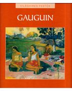 Paul Gauguin - Hajnal Gabriella