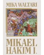 Mikael Hakim I-II.