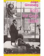 Halál Van Gogh fülére!