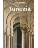 Tunézia - Ham, Anthony, Hole, Abigail