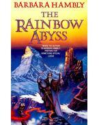 The Rainbow Abyss - Hambly, Barbara