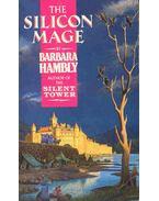 The Silicon Mage - Hambly, Barbara