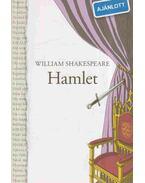 Hamlet, dán királyfi