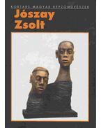 Jószay Zsolt - Hann Ferenc
