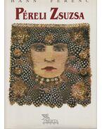 Péreli Zsuzsa - Hann Ferenc