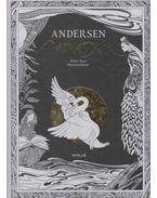 A vadhattyúk - Hans Christian Andersen