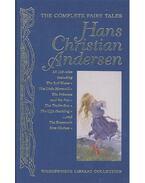 The Complete Andersen's Fairy Tales - Hans Christian Andersen
