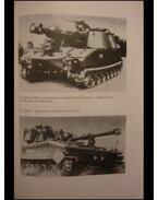 A harckocsik tevékenységének műszaki biztosítása