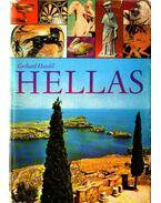 Hellas - Hardel, Gerhard