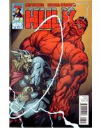 Hulk No. 26 - Hardman, Gabriel, Jeff Parker