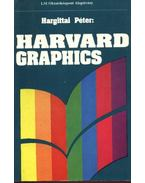 Harvard Graphics - Hargittai Péter