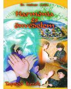 Harmónia és önvédelem