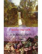 A borász lánya - Harnisch, Kristen