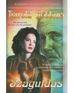 Száguldás - Harold Robbins