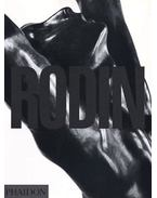 Rodin - Harsányi Zoltán