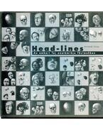 Head-lines (dedikált)