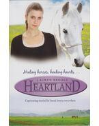 Heartland Box Set 1-11.