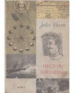 Hector Sevadac