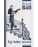 Egy bohóc nézetei - Heinrich Böll