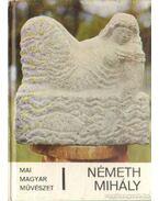 Németh Mihály - Heitler László