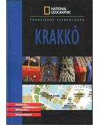Krakkó - Hélene Le Tac, Patrycja Krauze