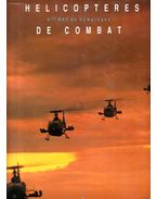 Helicopteres de combat