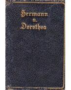 Hermann und Dorothea (mini)