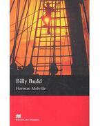 Billy Budd - Level 2 - Beginner - Herman Melville