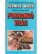 Forrongó világ - Herman Wouk