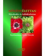 Növényélettan - Hess, Dieter
