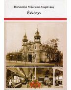 Hírközlési Múzeumi Alapítvány Évkönyv 2006
