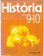 História 1994/9-10
