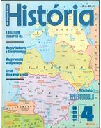 História 1998/4