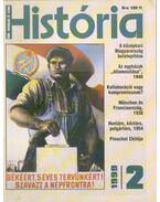 História 1999/2