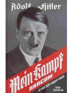 Mein Kampf (Harcom) - Hitler, Adolf