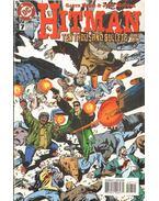 Hitman 7.