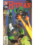 Hitman 12.