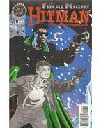 Hitman 8.