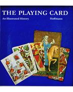 The Playing Card - Hoffmann, Detlef