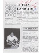 Thema Danicum 2002/Juli - Holger Helledie