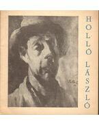 Holló László