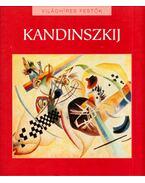 Vaszilij Kandinszkij - Hollósi Nikolett