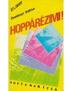 Hoppárézimi (aláírt)